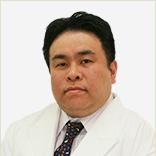 秋田浩孝医師