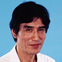 高橋金男医師の画像