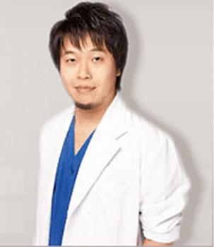 川端久雅医師