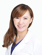 川路智子医師