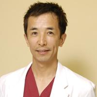 福田慶三医師の画像
