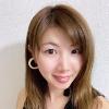 回答者ayumiさん