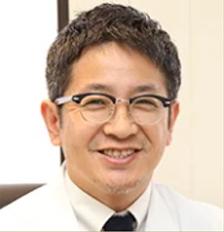 岡田大輔院長