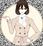 美の名探偵