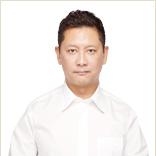 松木貴裕医師
