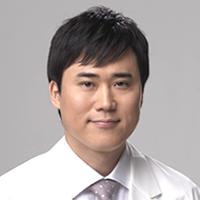 高須幹弥医師
