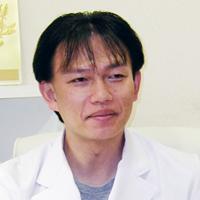 和出泰典医師の画像