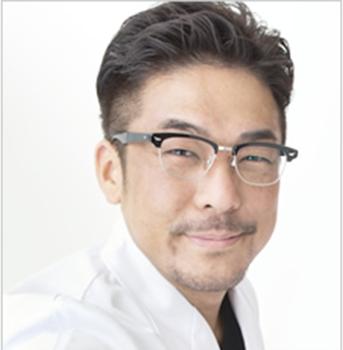斎藤浩一医師